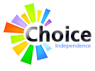 Choice Independence Inc.