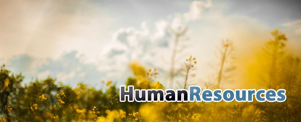 Human Resources Choice Independence Inc